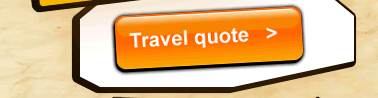 Get a travel quote